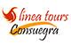 Tiendas Linea Tours en Las Palmas de Gran Canaria: horarios y direcciones
