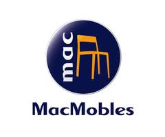 Catálogos de <span>MacMobles</span>