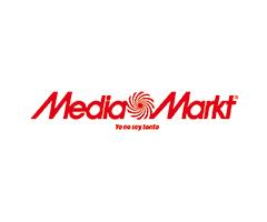 Catálogos de <span>Media Markt</span>