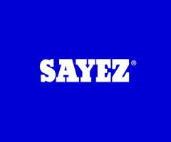 Sayez ofertas cat logo y folletos ofertia for Muebles sayez barcelona