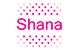 Ofertas Shana en Torrejon-de-Ardoz
