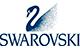 Tiendas Swarovski en Albuñol: horarios y direcciones