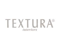 Catálogos de Textura