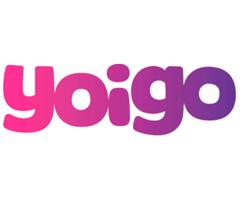 Catálogos Yoigo