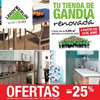 Campaña_LeroyMerlin_Gandía
