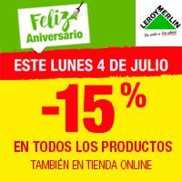 Campaña_LeroyMerlin_-15%