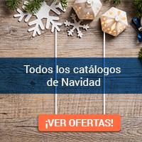 Ofertas Navidad 2016
