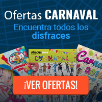 Ofertas Carnaval 2016