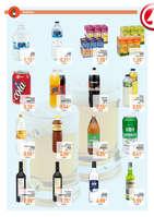 Ofertas de Plenus Supermercados, Especial