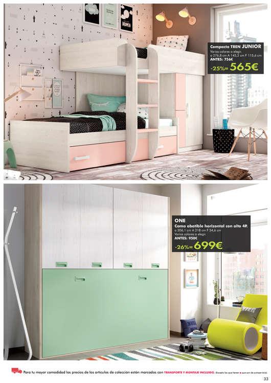 Donde comprar muebles en madrid simple tienda muebles for Lugares donde compran muebles usados