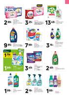 Ofertas de Supermercados Covirán, Ofertas Coviran