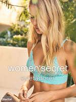 Ofertas de Women'Secret, Sujetadores