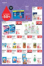 Semana de los desodorantes