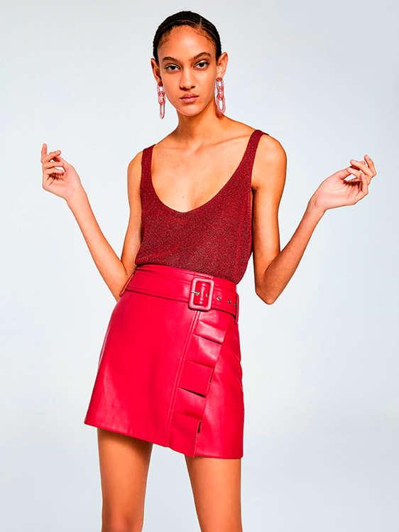 Comprar Faldas de tubo barato en Ponferrada - Ofertia 1aeff581a6a0