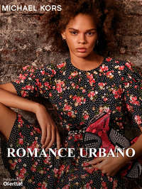 Romance Urbano