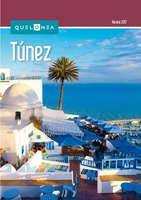 Ofertas de Linea Tours, Túnez