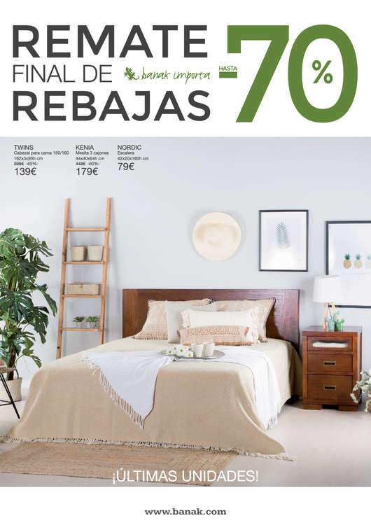Tiendas donde comprar muebles ofertas de bricogroup dale for Remate de muebles para el hogar