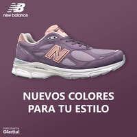 Nuevos colores para tu estilo