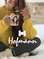 Ofertas de Hofmann, Nuevo