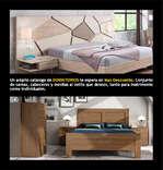Ofertas de Muebles Max Descuento, Miles de muebles