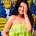Ofertas de Swatch, Energy Boost