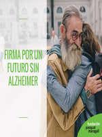 Ofertas de Allianz, Fundación Pasqual Maragall
