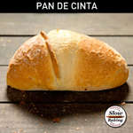 Ofertas de Panishop, Slowbaking