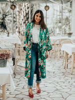 Ofertas de Cortefiel, Guía Jeans Mujer