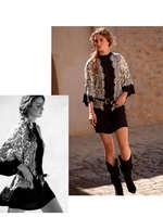Ofertas de H&M, Romántico y casual