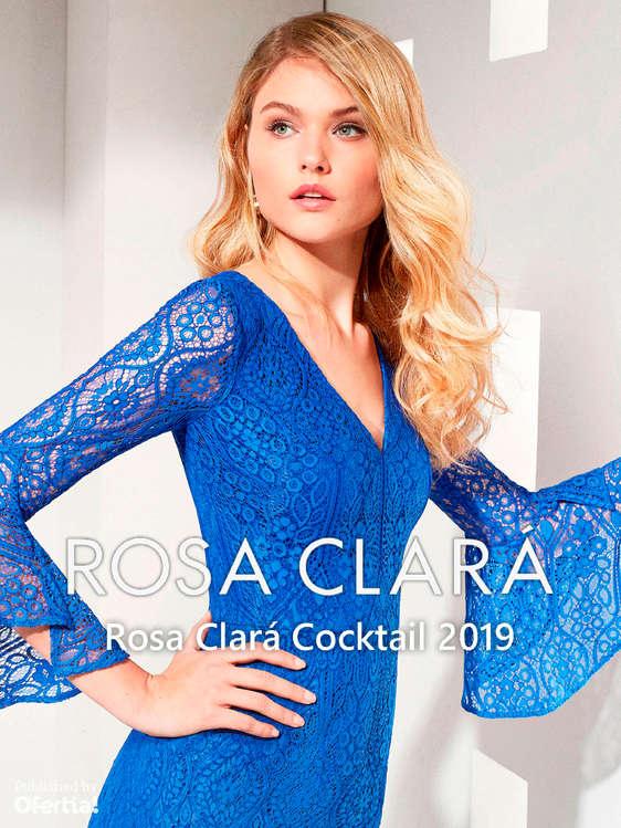 082a0075f Comprar Vestidos de fiesta barato en Albacete - Ofertia