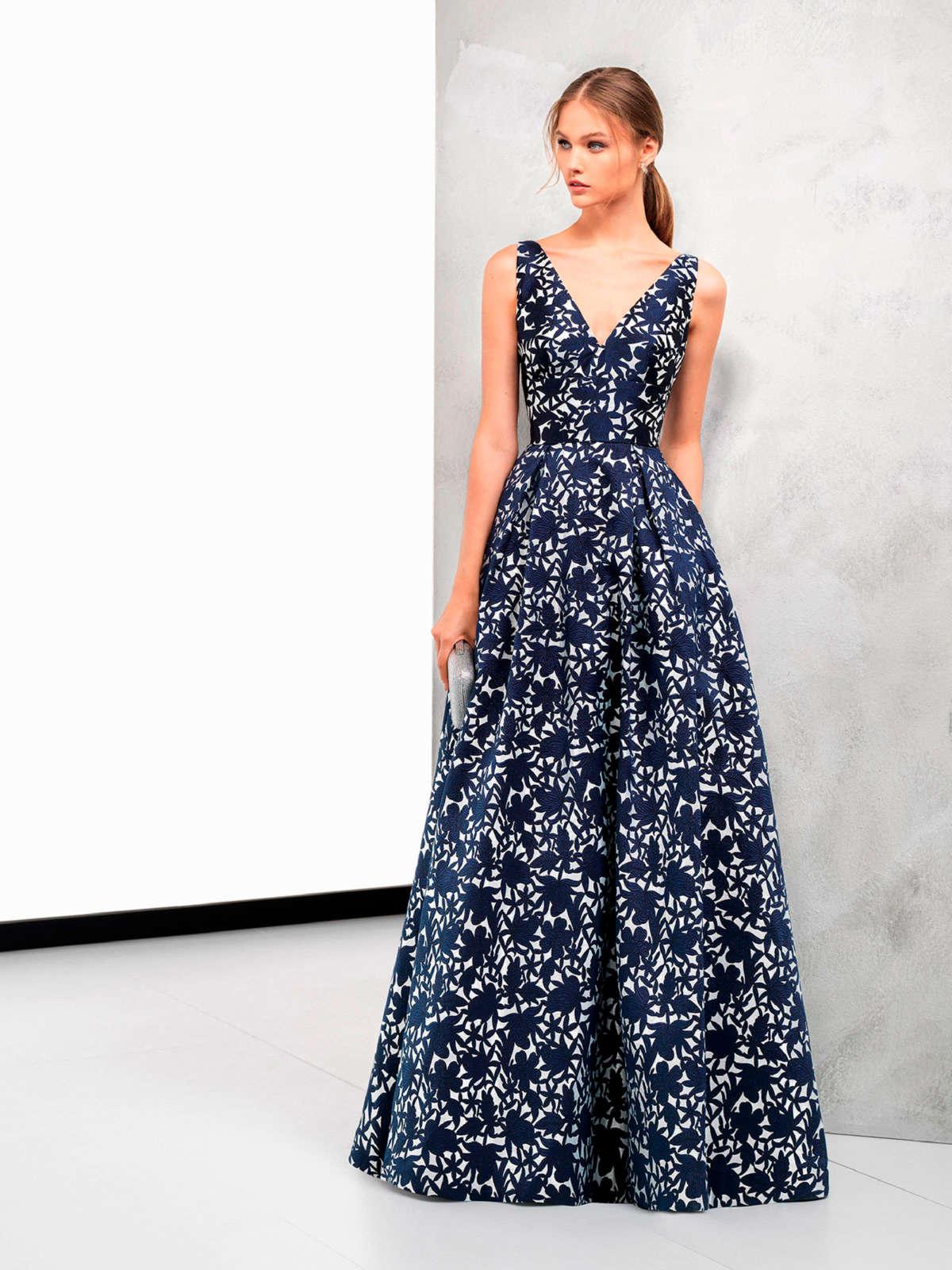 c67a2710d Comprar Vestidos de fiesta mujer barato en Albacete - Ofertia