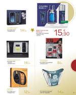 Ofertas de Carrefour, La teva emoció, el nostre millor regal