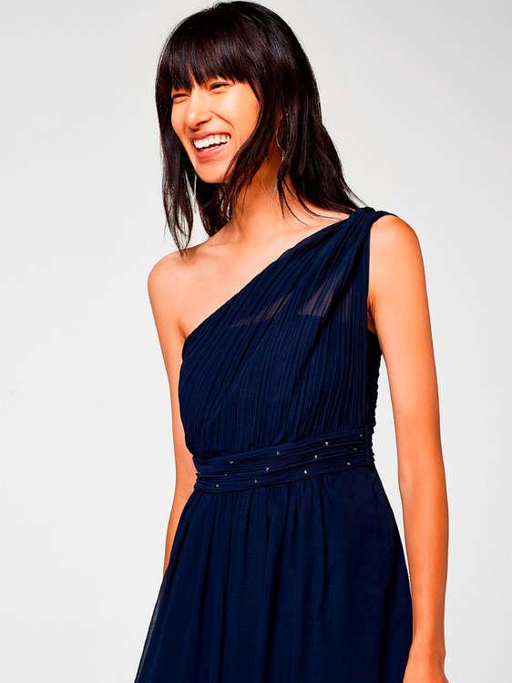 Donde comprar vestidos de fiesta en jerez