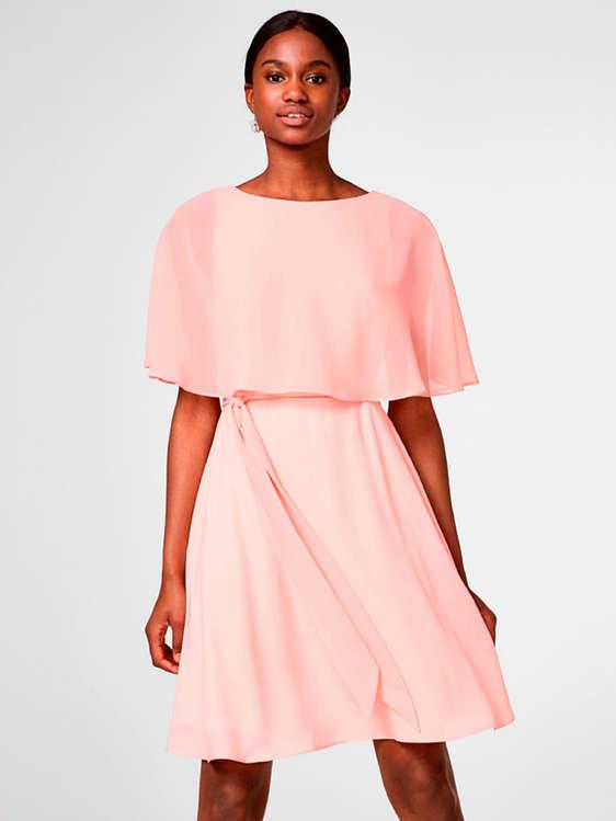 Comprar Vestidos de fiesta barato en Alcanar - Ofertia