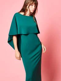 Vestidos largos baratos malaga