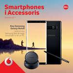 Ofertas de Vodafone, Smartphones  i Accessoris