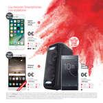 Ofertas de Vodafone, Junio