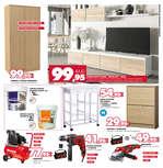 Comprar Muebles de cocina barato en O Porriño - Ofertia