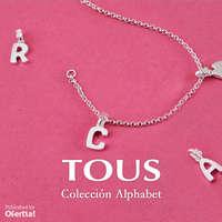Colección Alphabet