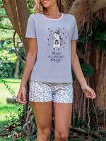 664426a1ee Comprar Pijamas mujer barato en Barcelona - Ofertia