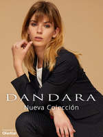 Ofertas de Dándara, Nueva Colección
