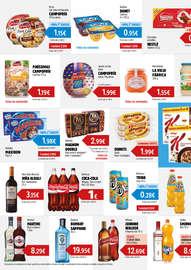 Grandes marcas, pequeños precios