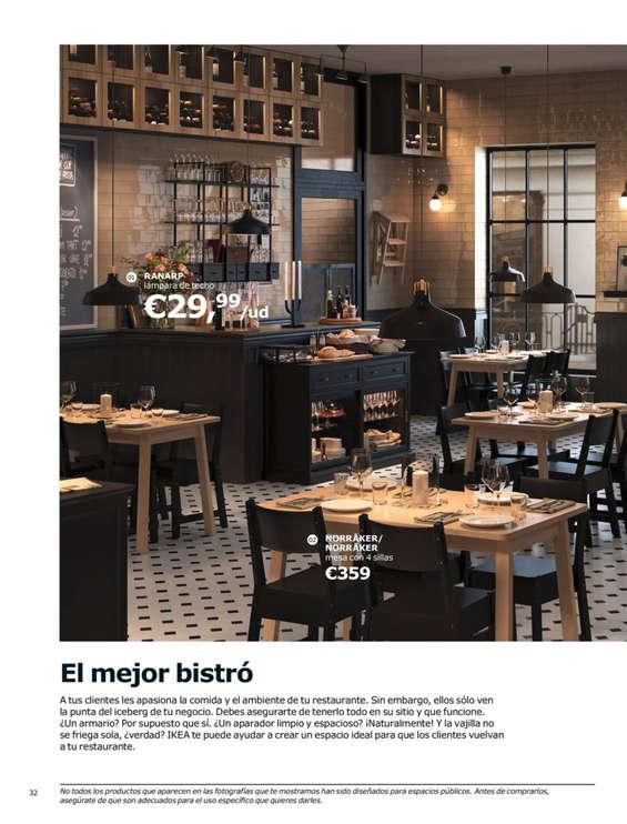 Comprar Conjunto mesa y sillas comedor barato en Eivissa - Ofertia