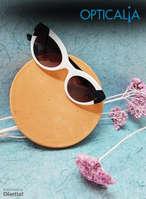 Ofertas de Opticalia, Gafas sol