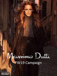FW19 Campaign
