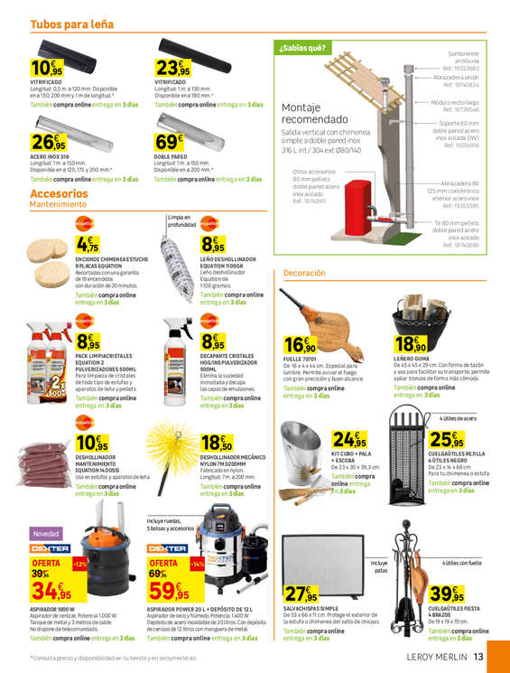 Comprar herramientas construcci n barato en sant just - Ofertas leroy merlin valencia ...