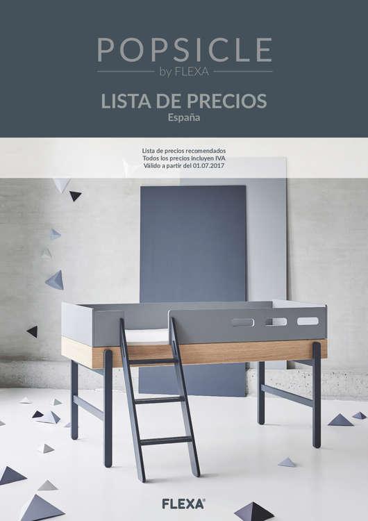 Tienda De Muebles Algeciras : Tiendas de muebles en sabadell tv con iluminacin