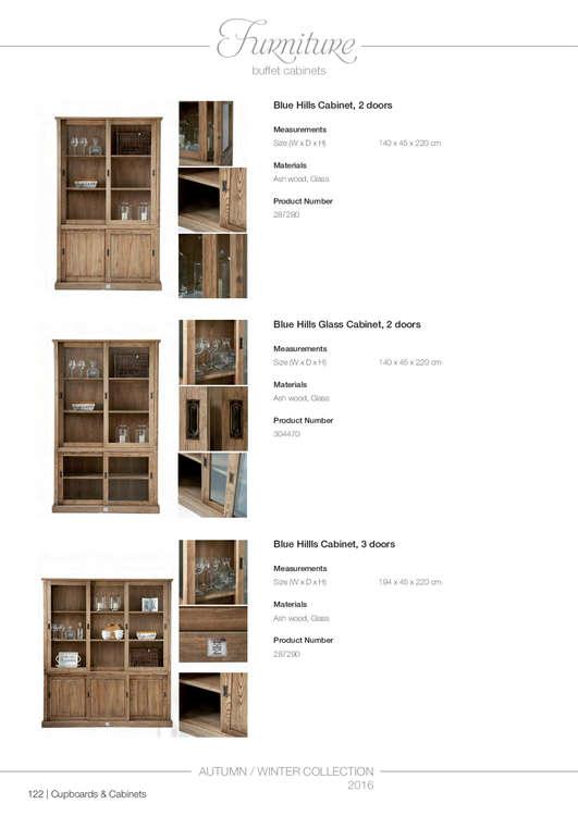 Comprar Muebles de cocina barato en Tarragona - Ofertia