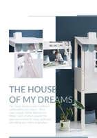 Ofertas de FLEXA, The Classic House Collection