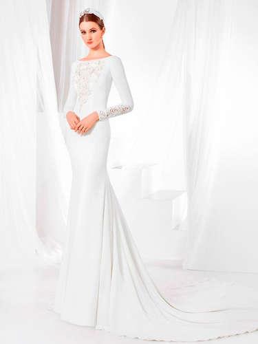 comprar vestido de novia barato en almendralejo - ofertia